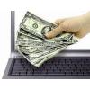 - 800 долларов в месяц с Вашим компьютером!  Проэкт 21.