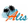 Alis Tours - туры в израиль,  экскурсии и отдых на море