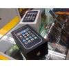 Apple iPad 3G Wi-Fi 64GB cost $500/Nokia N900. . $380/BlackBerry Bold