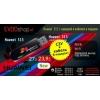 Huawei ec 315 New,  Оптом По 23, 9$,  СЗУ + Кабель в Подарок!