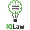 IQLaw - юридические консультации онлайн