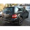 ML 280 черный металлик 37000 euro