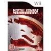 Mortal Kombat:   Armageddon (Wii)   от Нинтендо