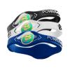 Power Balance Украина - купить энергетический браслет