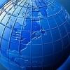 # Тест GMAT,  GRE,  TOEIC,  LSAT,  курсы подготовки,  репетитор из США