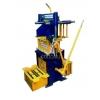 Акция!  Продажа вибропрессового оборудования