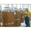 Мини пивоварня - пивное оборудование Microbrewery.