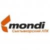 АО «Монди СЛПК» продает неликвиды