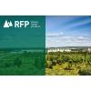 АО «РФП лесозаготовка» реализует неликвиды
