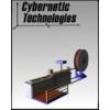 Автоматическая установка для мерной резки пластиковых труб УМТА-НТ