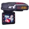 Автомобильные видеорегистраторы,  не дорого.  КЛИКАЙ!