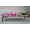 Кровати металлические от производителя по очень доступным ценам