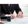 Оформим для вашей организации лицензию МЧС