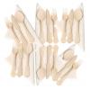 Деревянные кухонные лопатки.  Производство и продажа.