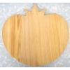 Производство и продажа деревянных кухонных лопаток.