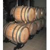 Изготовление и продажа дубовых бочек для вина и кадок для солений.
