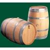 Производство деревянных бочек для вина и коньяка.