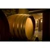 Производство и продажа дубовых бочек для вина.