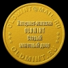 Более 500 новых монет для продажи