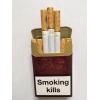 Сигареты Basio White Red продажа оптом