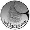 Частный детектив Конфиденциально