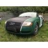 Audi TT,  2001 г.