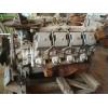 Двигатель камаз -740. 10 без эксплуатации новый на поддоне
