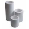 Фильтр фторопластовый фэп 152-130-205,  фэп 75-50-220,  фэп 116-94-205