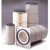 Фильтрующие элементы воздушные и гидравлические.