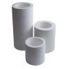 Фильтрующий элемент ФЭП 152-130-205,  ФЭП 75-50-220,  ФЭП 116-94-205,