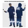 форменная одежда ДПС летняя зимняя дорожная патрульная служба