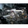 Контрактные запчасти для Subaru в Челябинске - Автопотенциал