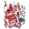 Промышленный гидравлический инструмент и оборудование