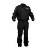 пошив на заказ летняя форма для охранников,   зимняя форма для охранни