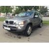 Продам BMW X5 2004 года,  в отличном состоянии!