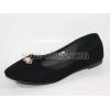 Продажа женских туфлей оптом в Челябинске - Союз Обувь