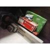 Автозапчасти KIA HYUNDAI,  высокое качество,  низкая цена,  оригинал и