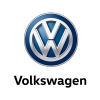 Компьютерная диагностика всех автомобилей марки Volkswagen