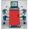 Шиномонтажное, автосервисное диагностическое оборудование
