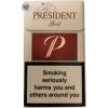 Продам оптом сигареты President.