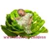 Детская одежда новорожденка пеленки распашенки оптом одежда