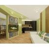 Дизайн интерьера квартиры,  дома или офиса