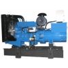 Дизельная электростанция VP200V (200кВА/160кВт 400В)