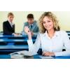 Контрольные и курсовые работы по высшей математике и физике