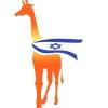 Курсы изучения иврита