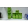 Мазь от псориаза,  экземы,  дерматита и других кожных поражений