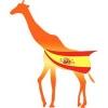 Подготовка к ВНО по испанскому языку