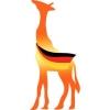 Подготовка к ВНО по немецкому языку