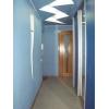 Продам 3-х комнатную квартиру на Калиновой