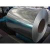 Рулон оцинкованный (1000, 1250)  0, 3- 2 мм.